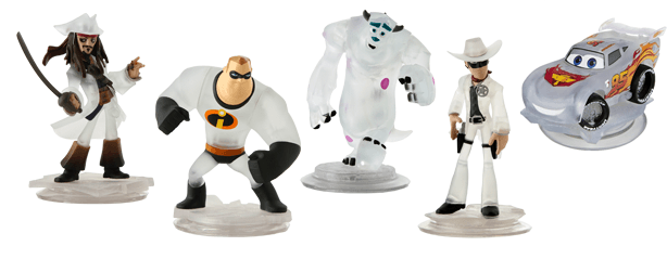 Disney-Infinity-Infinite-Crystal-Figures-1