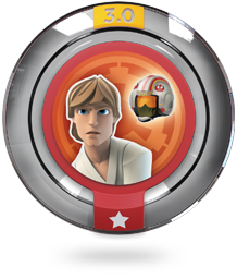 luke-rebel-alliance-flight-suit-2d728cd9ed52505c37358896c4889482