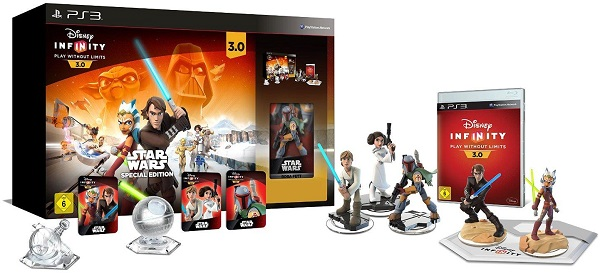 Disney-Infinity-3-Special-Edition-PS3-Amazon_x600